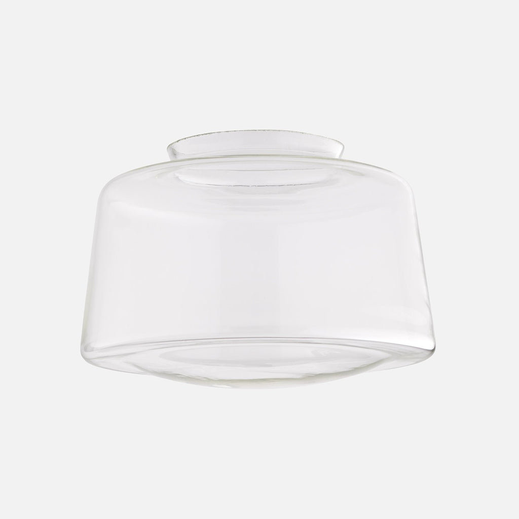 sku_image,large-drum-shade-clear,false,false