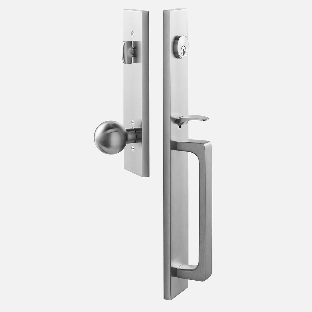 sku_image,lausanne-entrance-handleset-with-globe-knob-satin-nickel,false,false