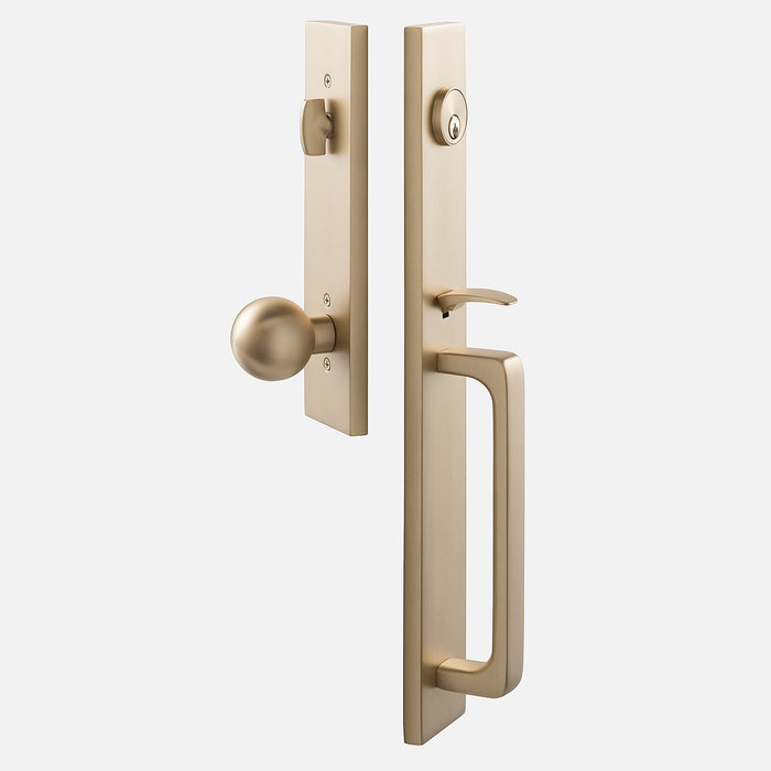 sku_image,lausanne-entrance-handleset-with-globe-knob-satin-brass,false,false