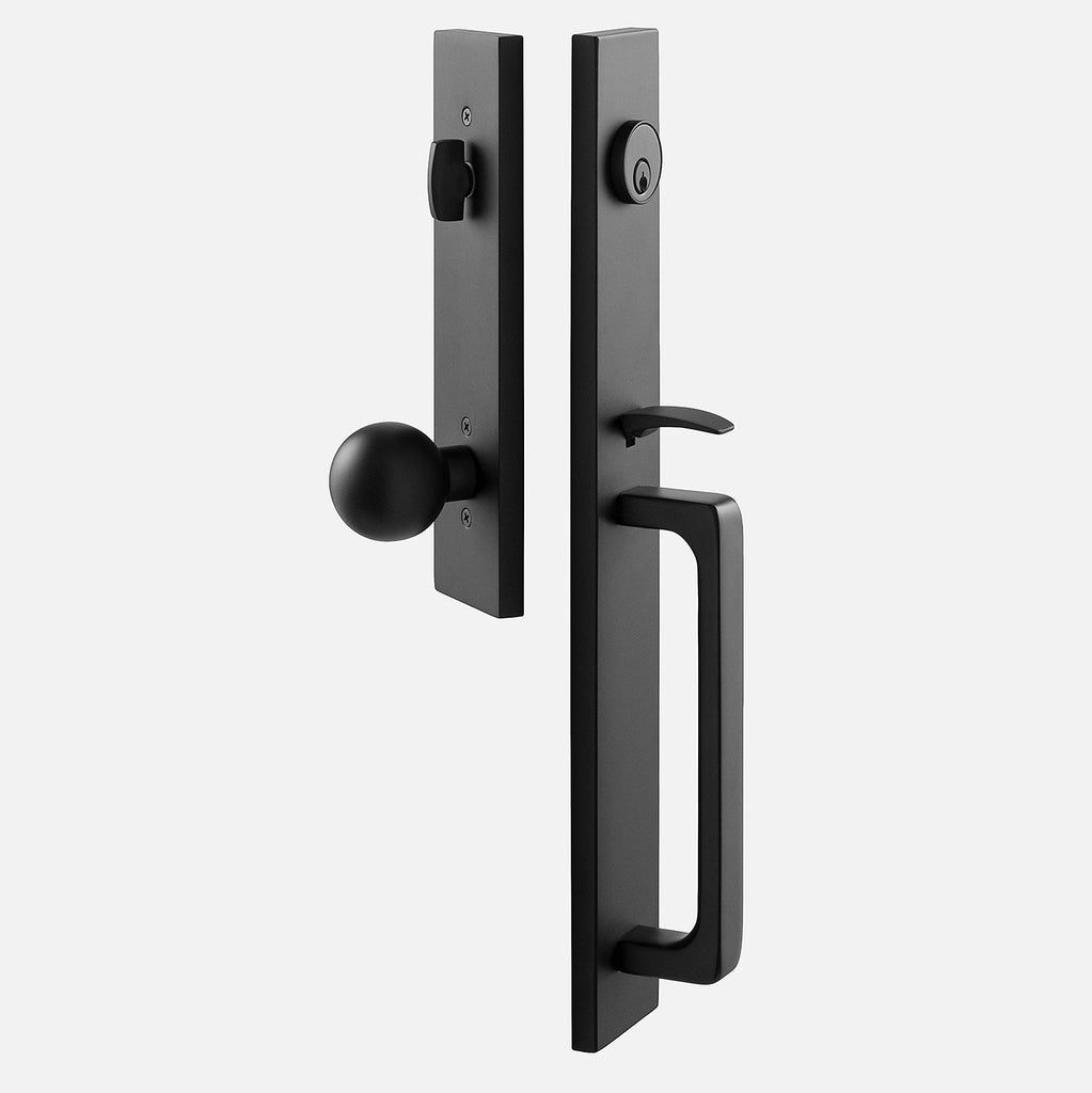 sku_image,lausanne-entrance-handleset-with-globe-knob-flat-black,false,false
