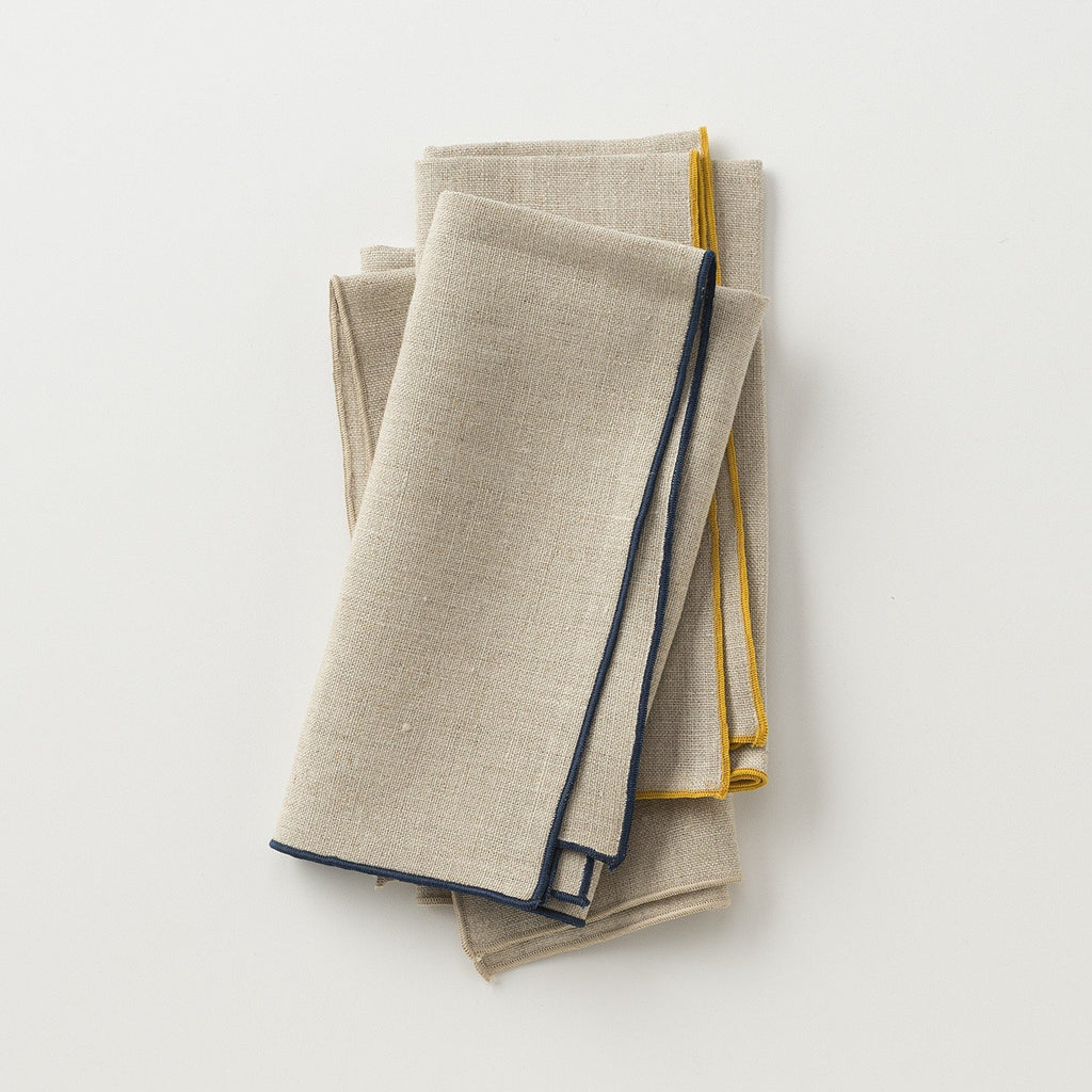 sku_image,contrast-color-edge-linen-napkin,false,false