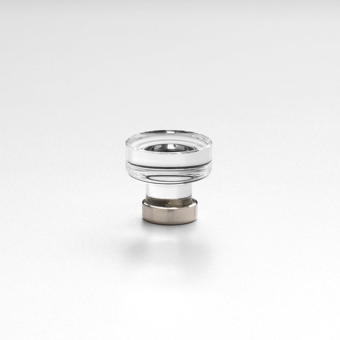 sku_image,vista-crystal-knob-polished-nickel,false,false