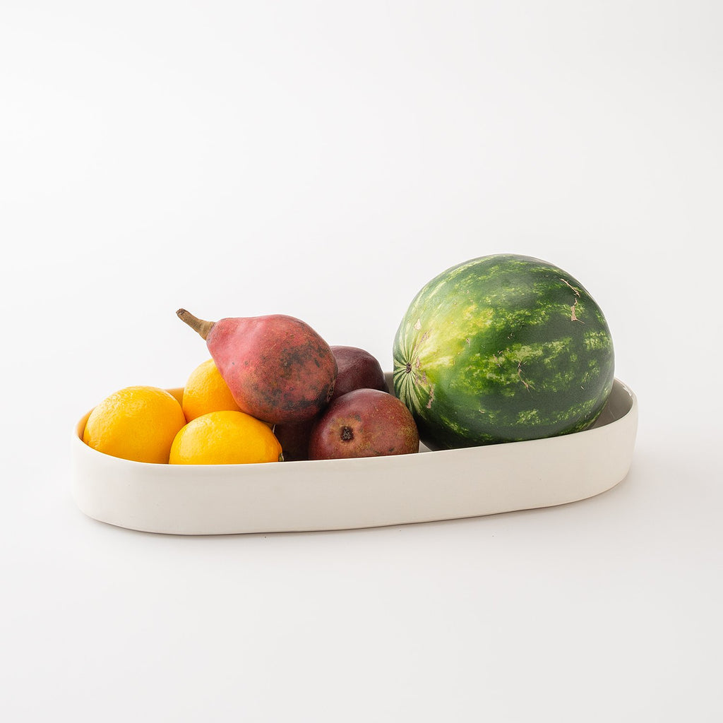sku_image,handmade-fruit-bowl,false,false