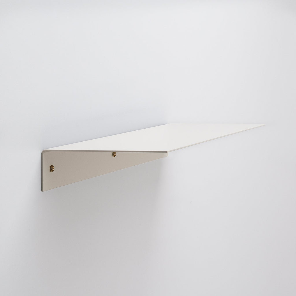 sku_image,brake-angle-shelf-shell-white,false,false