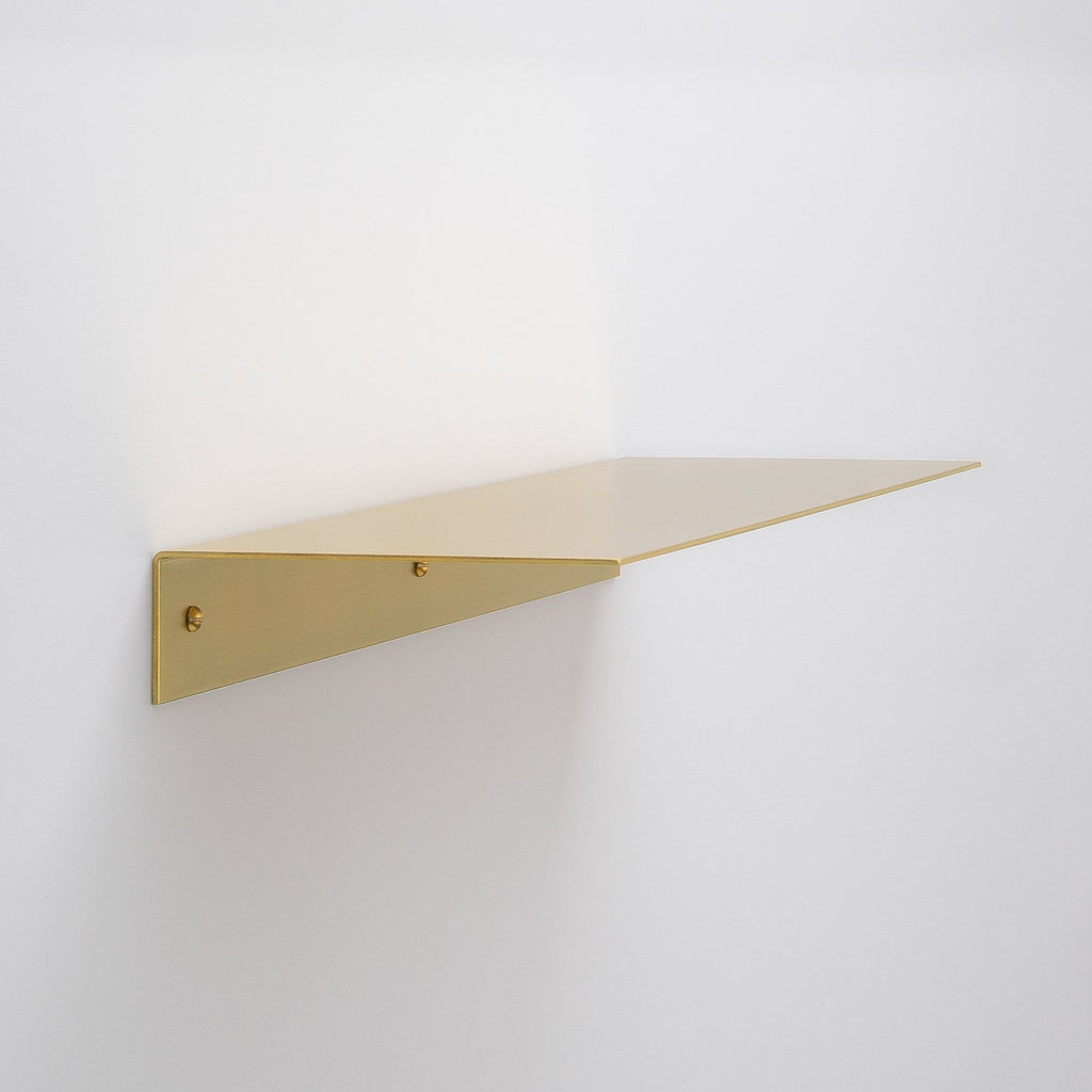sku_image,brake-angle-shelf-natural-brass,false,false