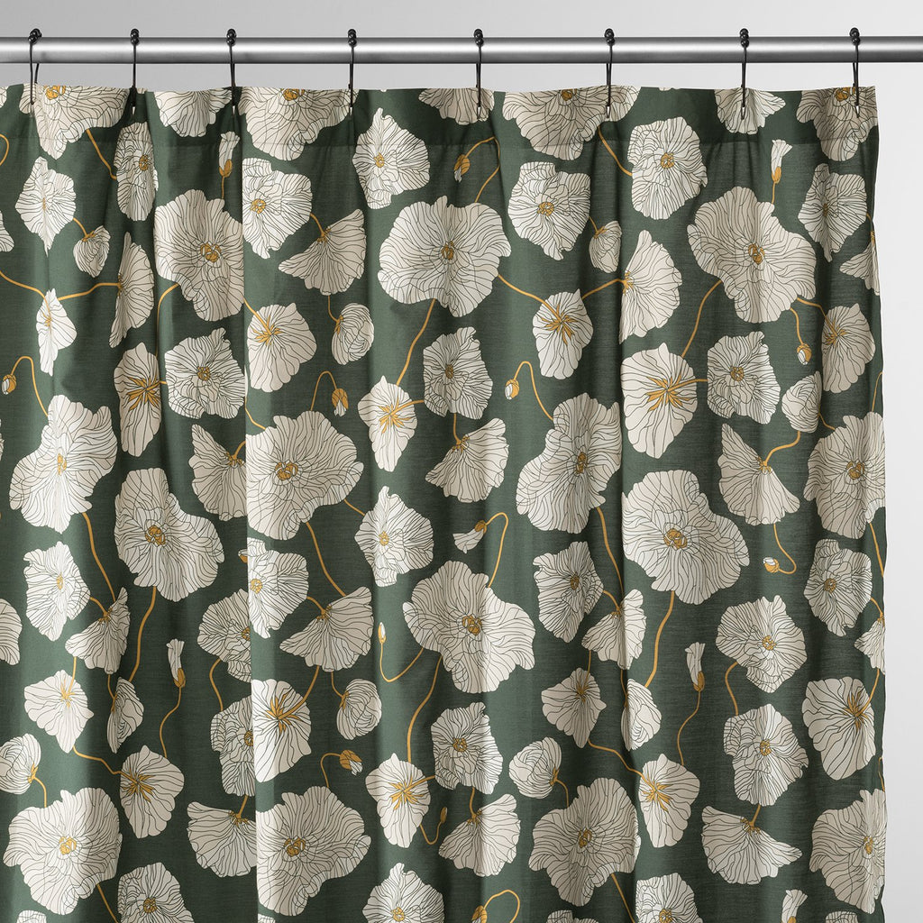 sku_image,blooming-field-shower-curtain,false,false