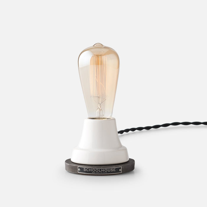 sku_image,ion-lamp-new-york-edition-white,false,false
