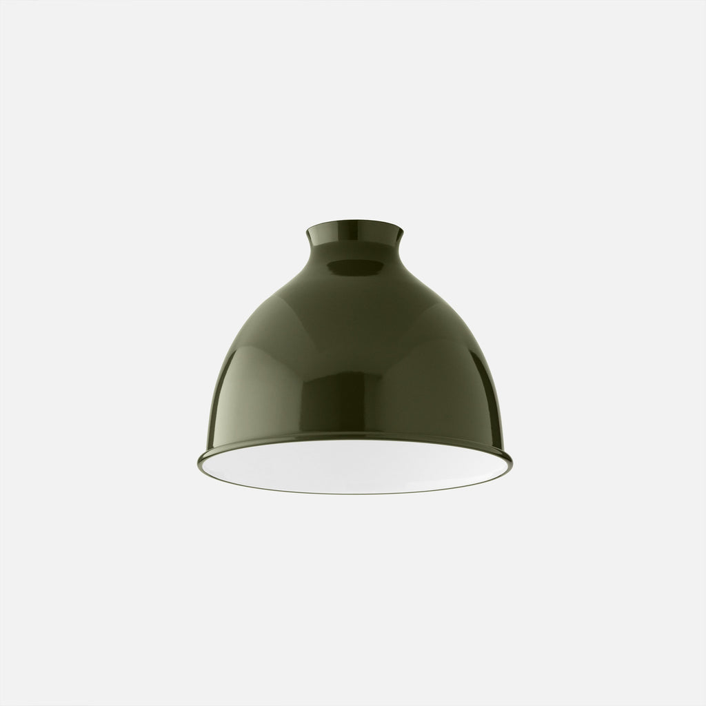 sku_image,metal-bell-shade-sergeant-green,false,false