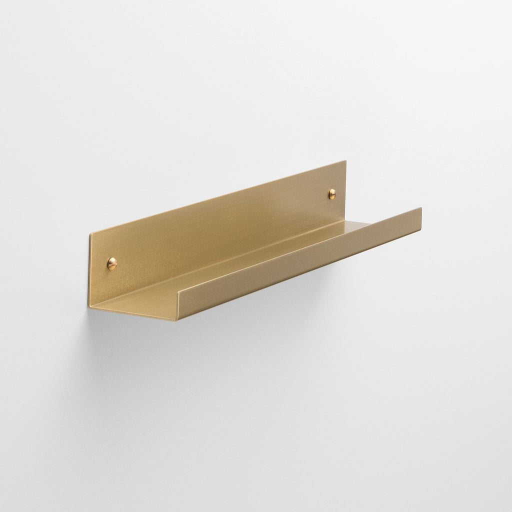 sku_image,brake-angle-mini-ledge-natural-brass,false,false