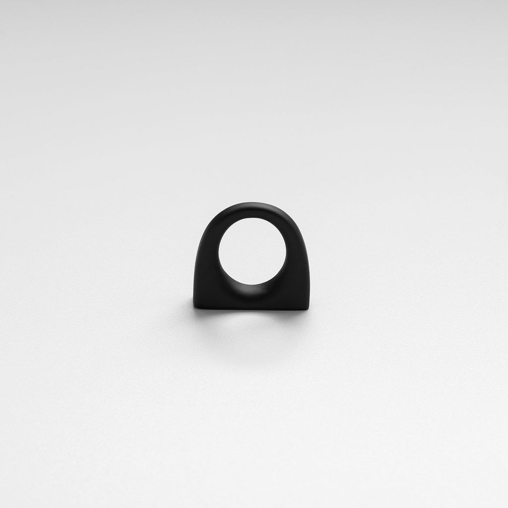 sku_image,gateway-ring-pull-flat-black,false,false
