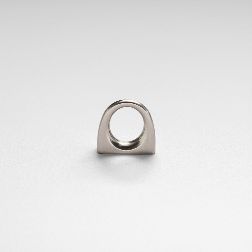 sku_image,gateway-ring-pull-satin-nickel,false,false
