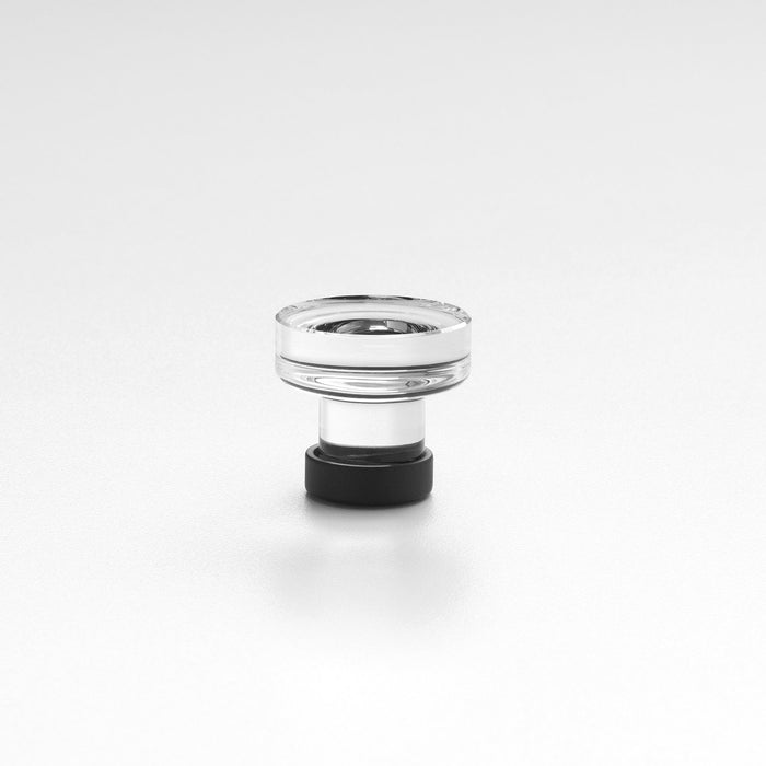 sku_image,vista-crystal-knob-flat-black,false,false