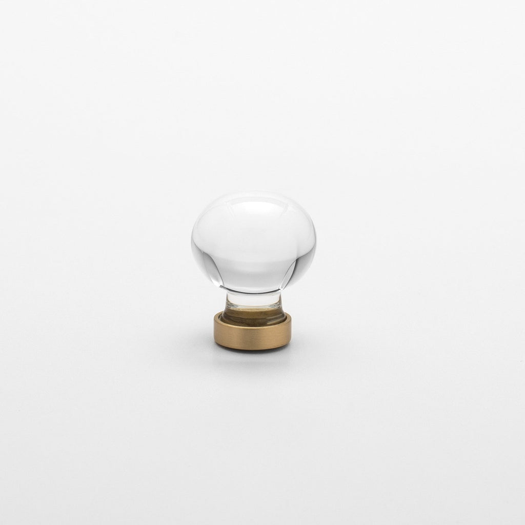 sku_image,tabor-crystal-knob-satin-brass,false,false