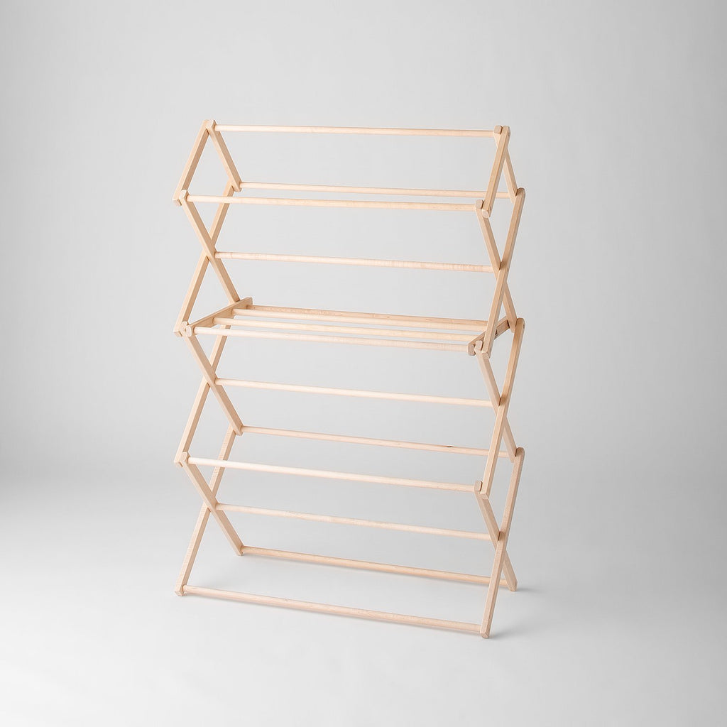 sku_image,maple-drying-rack,false,false