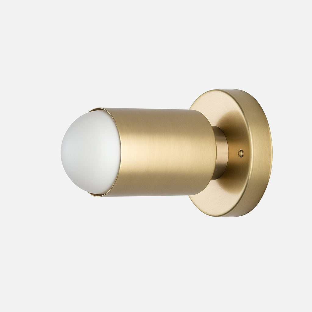 sku_image,polaris-sconce,false,false