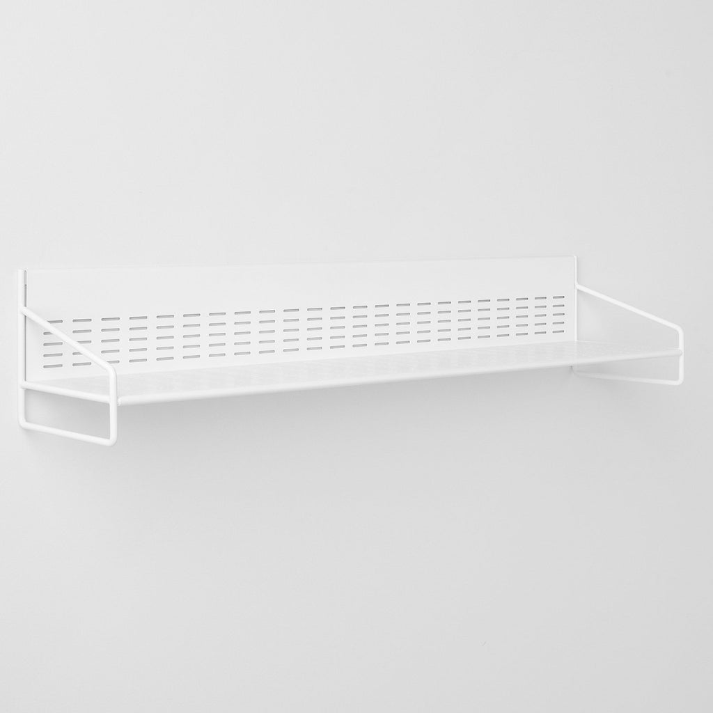 sku_image,metal-wire-shelf,false,false