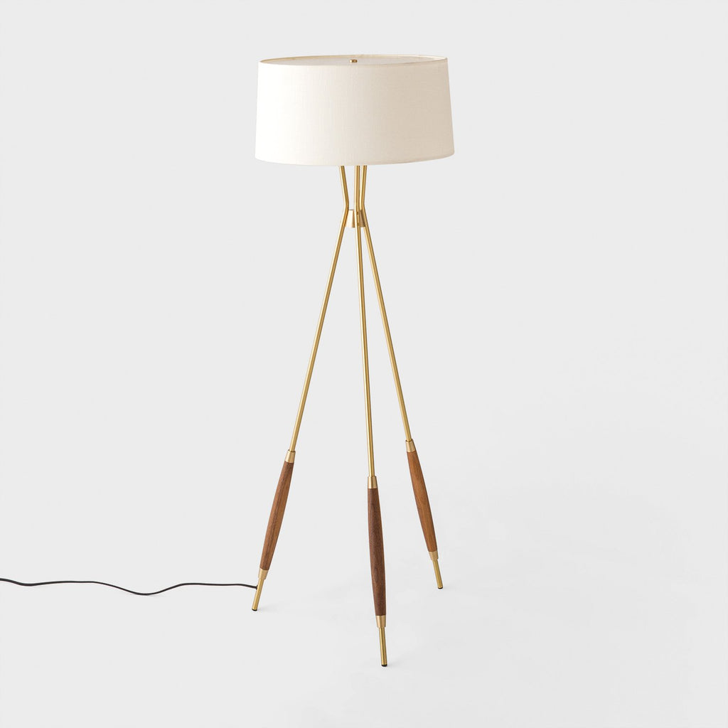 sku_image,mulberry-floor-lamp,false,false