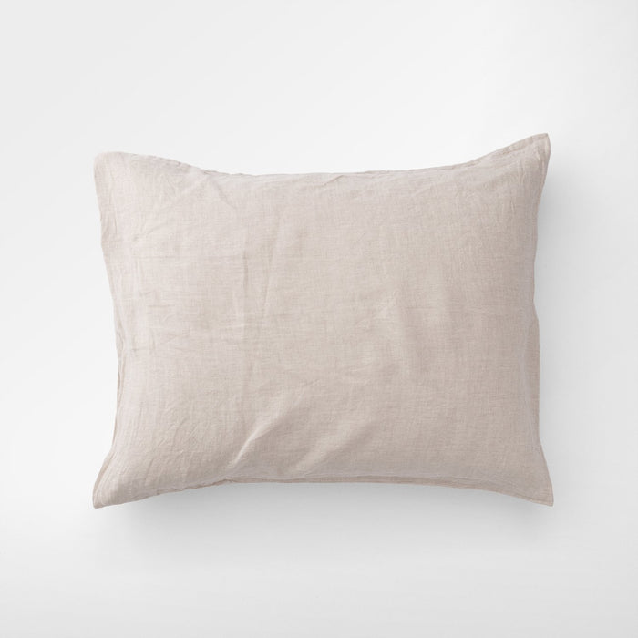 sku_image,natural-linen-pillow-sham,false,false