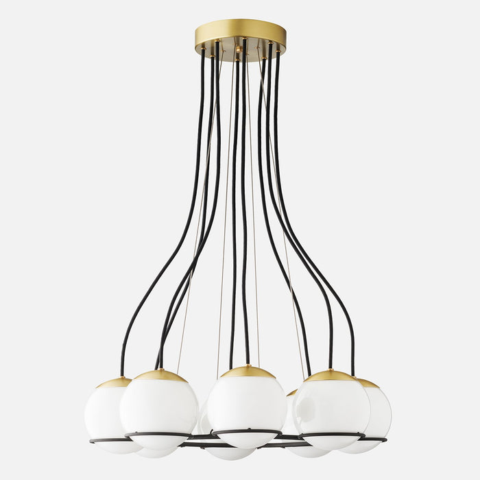 sku_image,orbit-8-chandelier,false,false