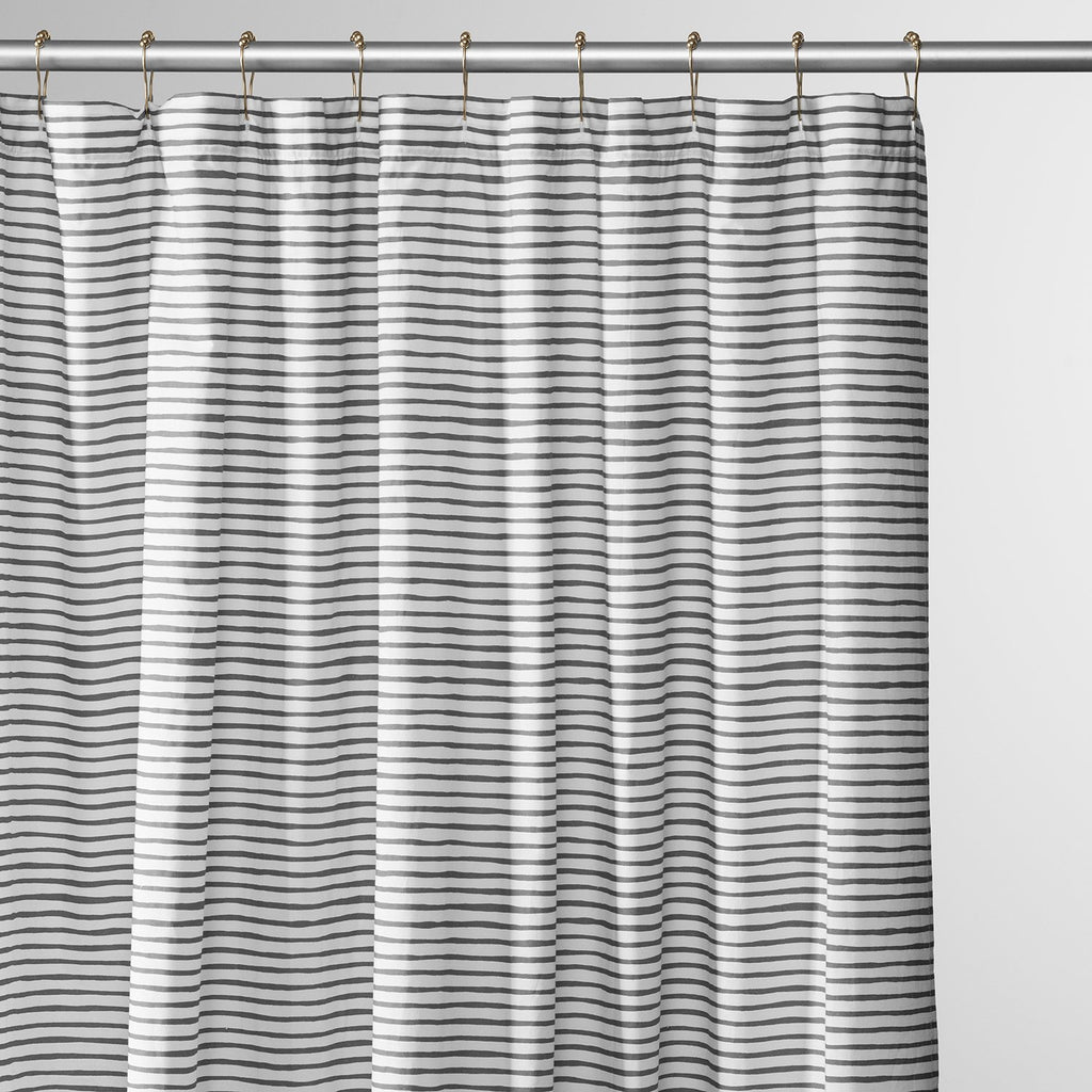 sku_image,painterly-stripe-shower-curtain,false,false