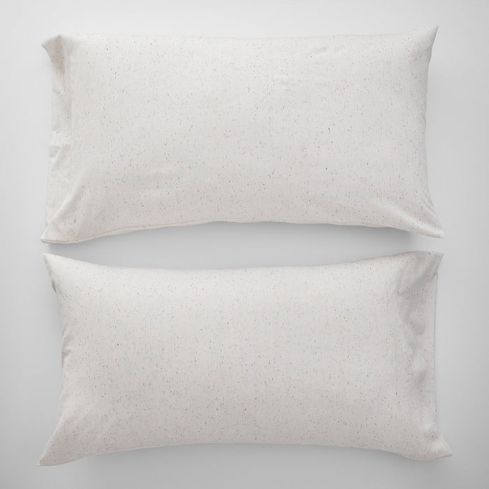 sku_image,confetti-pillow-case-set,false,false