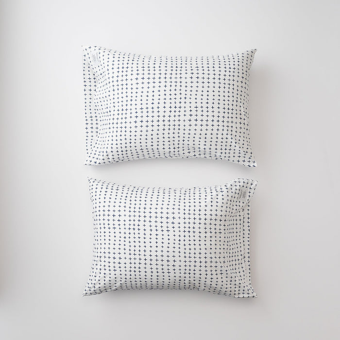 sku_image,navy-imperfect-plus-pillow-case-set,false,false