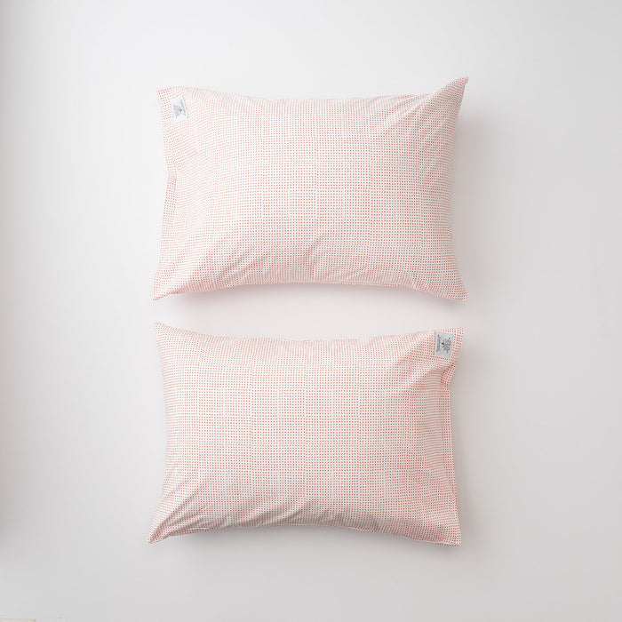 sku_image,poppy-dot-pillow-standard-case-set-of-2,false,false