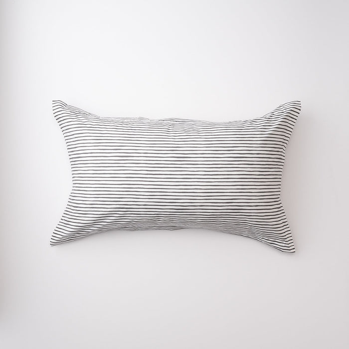 sku_image,painterly-stripe-pillow-sham,false,false