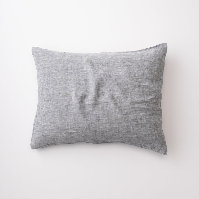 sku_image,gray-linen-pillow-sham,false,false
