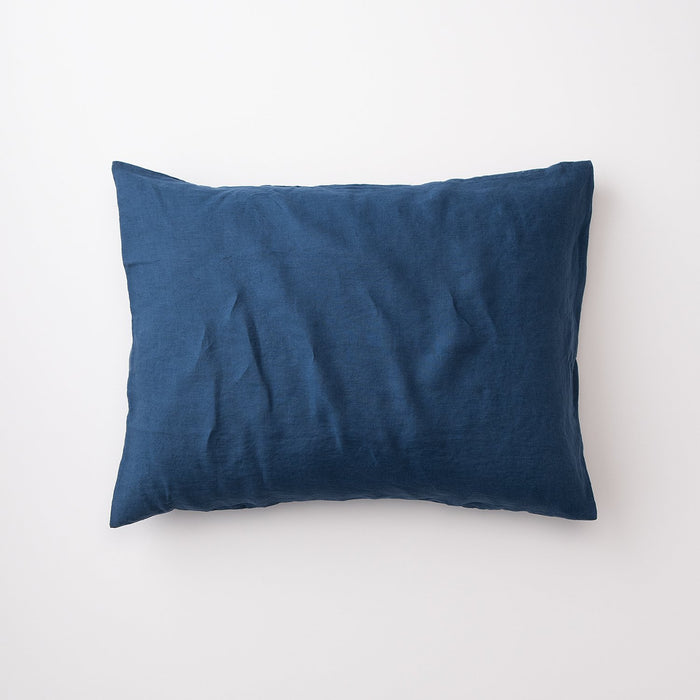 sku_image,blue-linen-pillow-sham,false,false