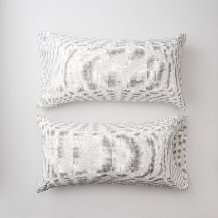 sku_image,gray-dot-pillow-case-set,false,false