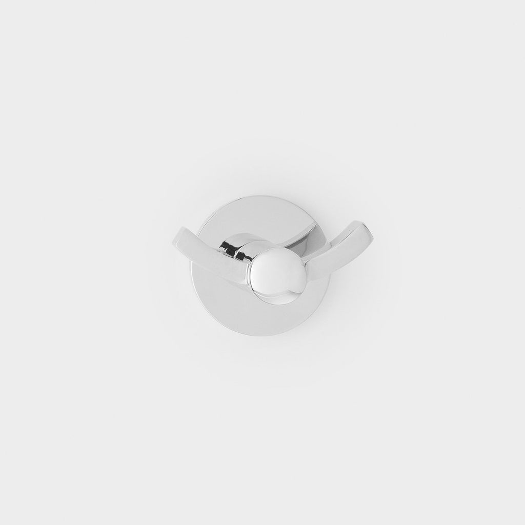 sku_image,maxwell-robe-hook-polished-chrome,false,false