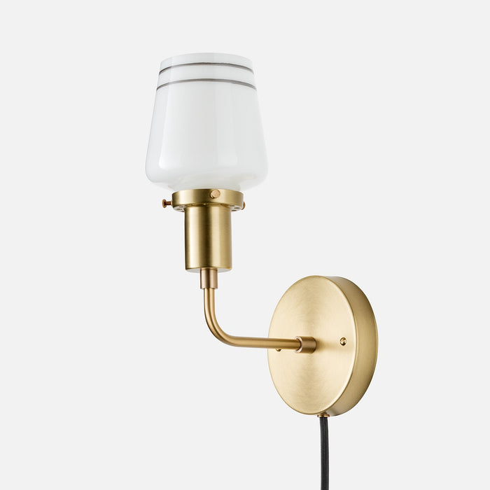 sku_image,abrams-single-225-plug-in-sconce-nb-up-120455,false,false