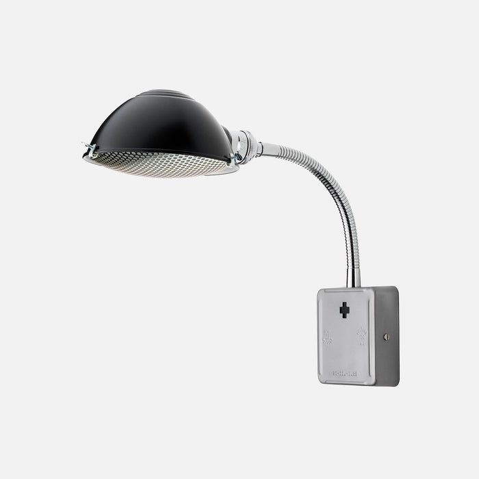 sku_image,radar-sconce-bk-121995,false,false