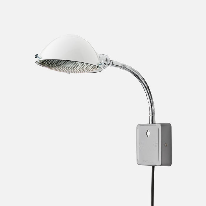 sku_image,radar-plug-in-sconce,false,false