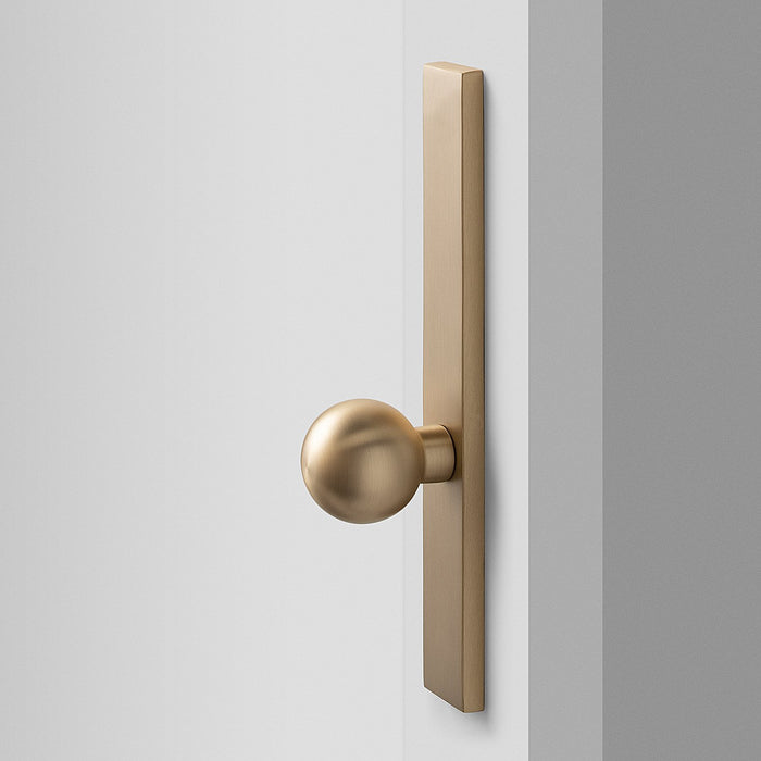 sku_image,rome-tall-door-set-with-globe-knob-satin-brass-606348,false,false