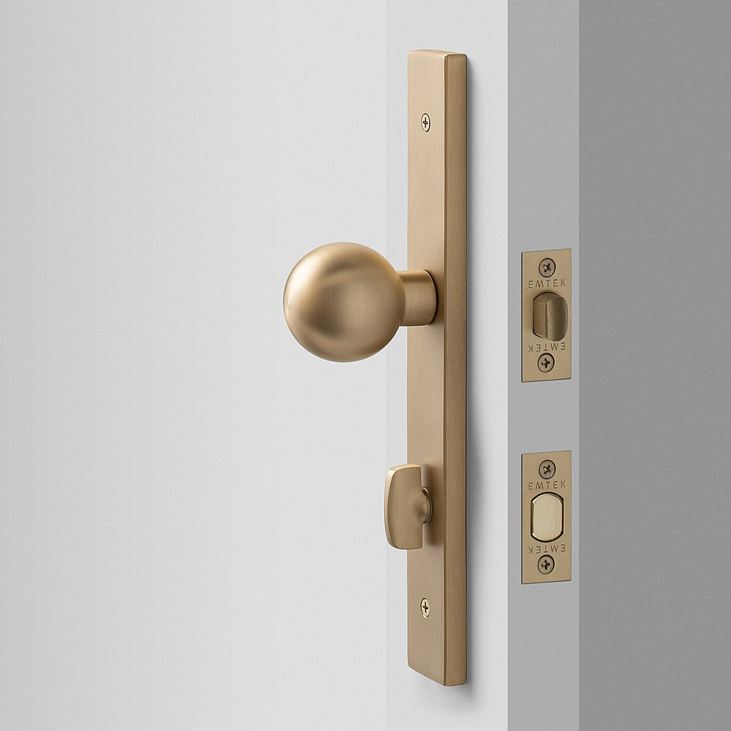 sku_image,rome-tall-door-set-with-globe-knob-satin-brass,false,false