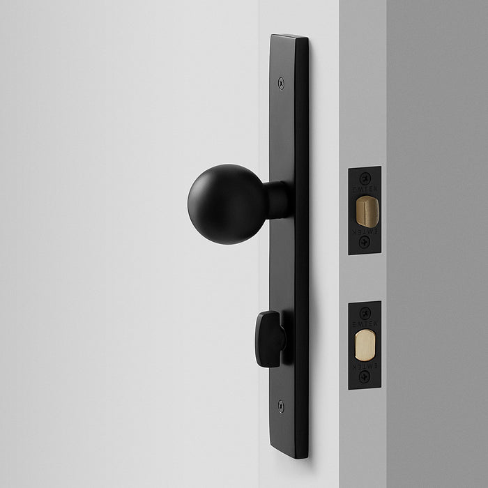 sku_image,rome-tall-door-set-with-globe-knob-flat-black,false,false