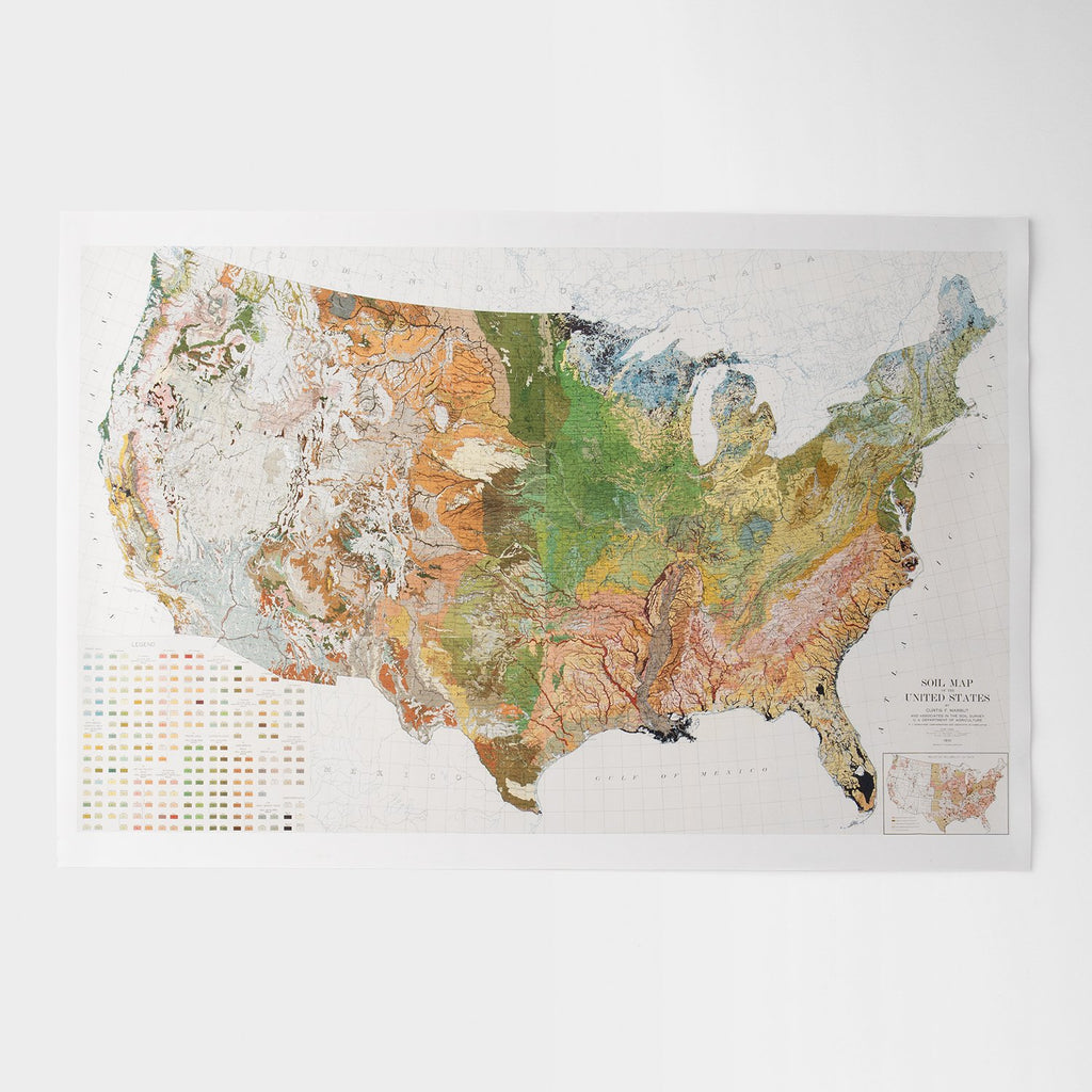 sku_image,soil-survey-map-print,false,false