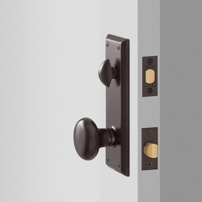 sku_image,freeport-large-door-set-with-portsmouth-knob-oil-rubbed-bronze,false,false