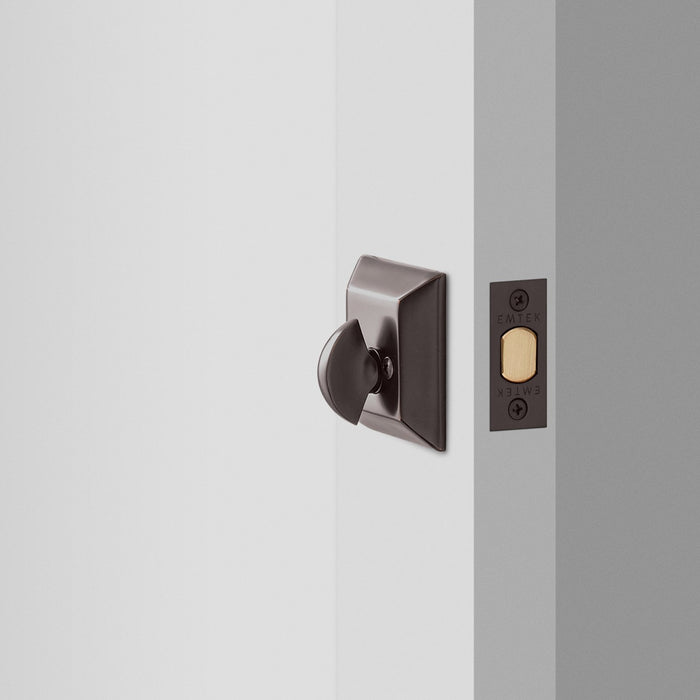 sku_image,freeport-deadbolt-oil-rubbed-bronze,false,false