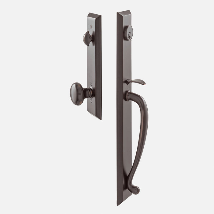 sku_image,freeport-entrance-handleset-with-portsmouth-knob-oil-rubbed-bronze,false,false