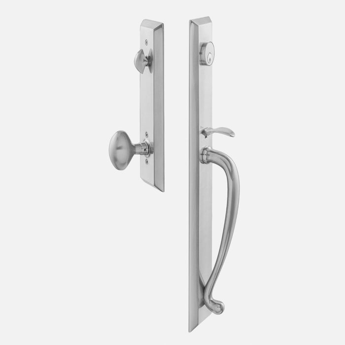 sku_image,freeport-entrance-handleset-with-egg-knob-satin-nickel,false,false