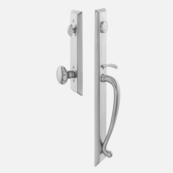 sku_image,freeport-entrance-handleset-with-portsmouth-knob-satin-nickel,false,false