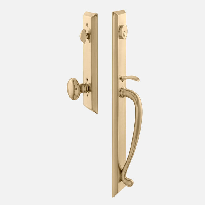 sku_image,freeport-entrance-handleset-with-portsmouth-knob-antique-brass,false,false