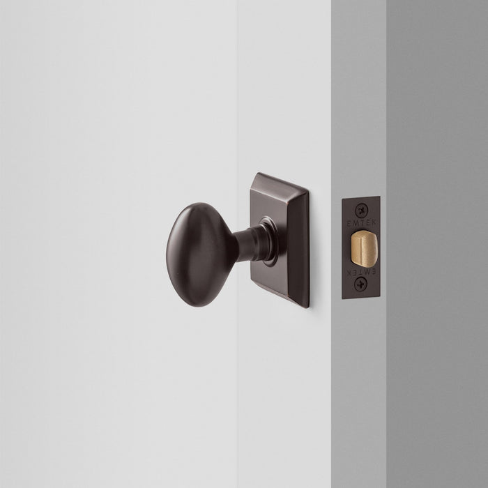 sku_image,freeport-small-door-set-with-egg-knob-oil-rubbed-bronze,false,false