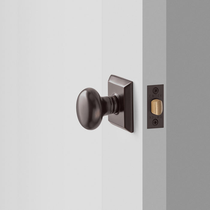 sku_image,freeport-small-door-set-with-portsmouth-knob-oil-rubbed-bronze,false,false