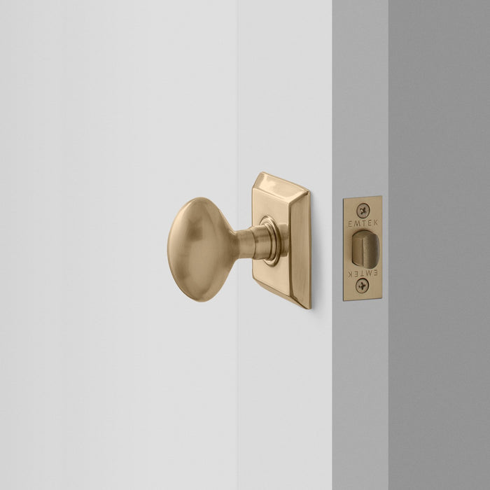 sku_image,freeport-small-door-set-with-egg-knob-antique-brass,false,false