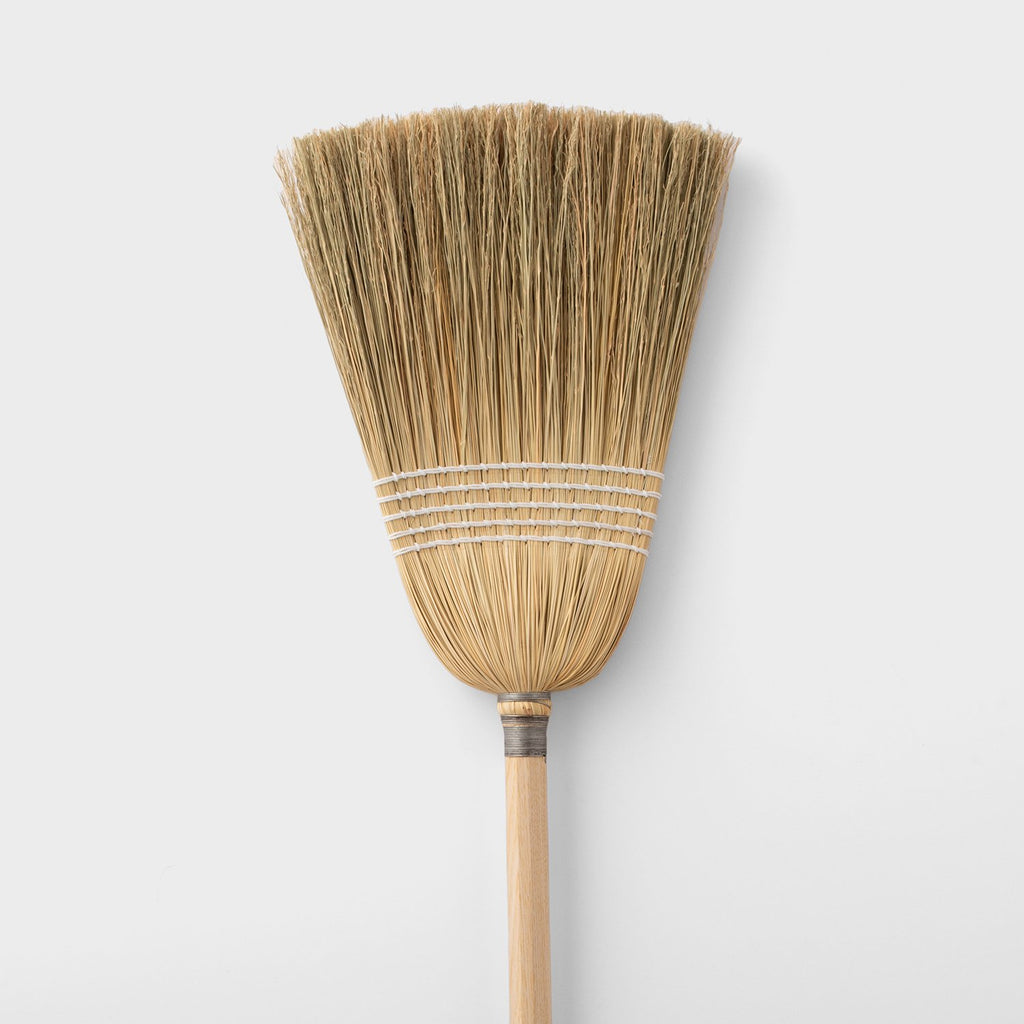 sku_image,ash-utility-broom,false,false