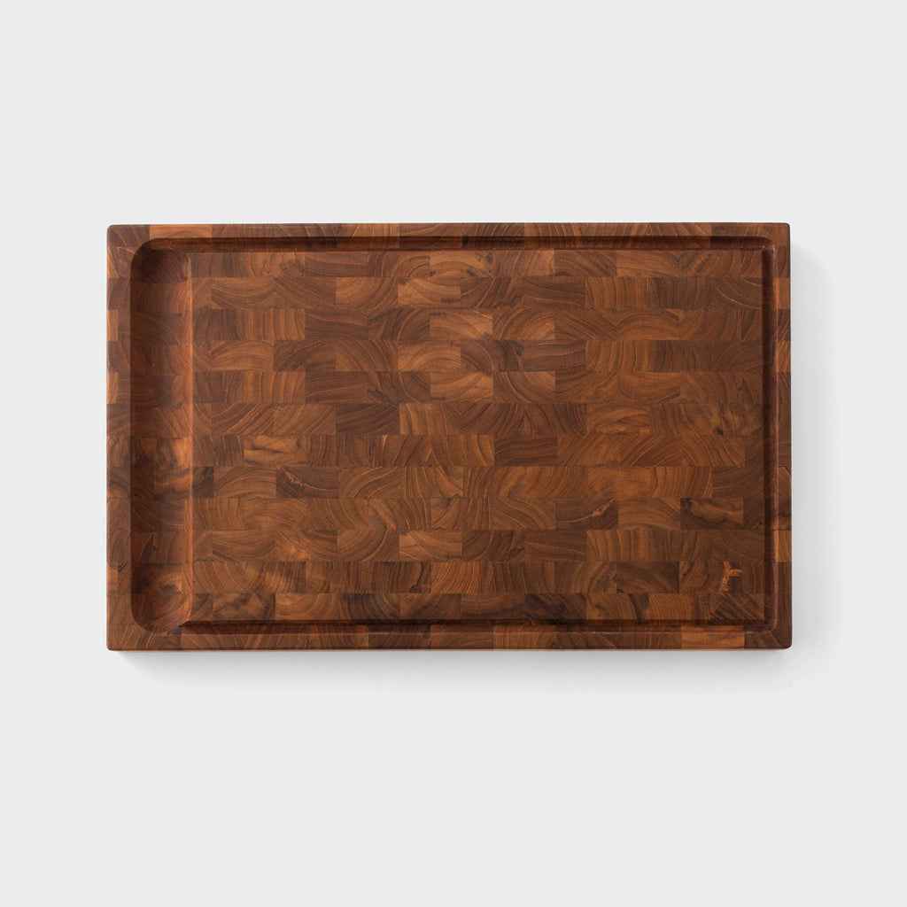 sku_image,butcher-block-cutting-board,false,false